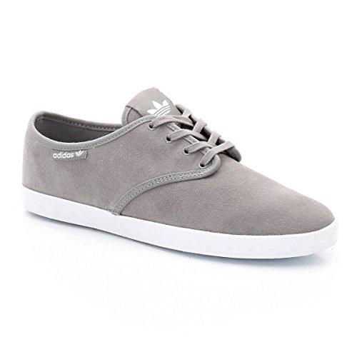 adidas, Herren Sneaker Grau