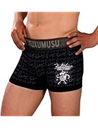Kukuxumusu - Boxer Chico Hombre