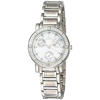 – Reloj de pulsera