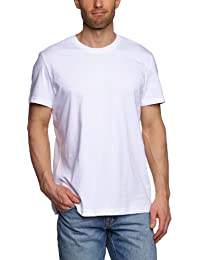 Mustang - T-Shirt - Manches 1/2 - Homme