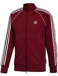 Suchergebnis auf für: Adidas TT Jacke: Bekleidung