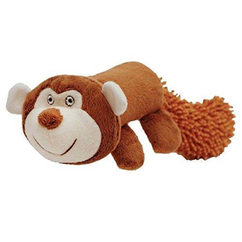 rosewood-chubleez-michael-monkey-dog-toy