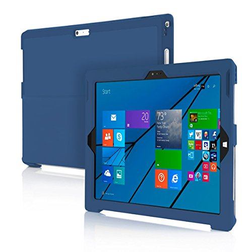 incipio-feather-advance-protettiva-smart-cover-custodia-a-libro-sottile-con-supporto-per-microsoft-s