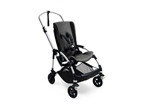 Bugaboo Bee5 base ALU