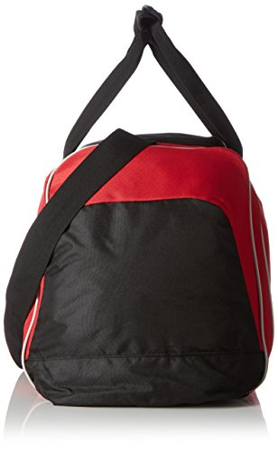 Aspen Sport borsa da viaggio Rosso - rosso