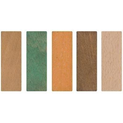 cale-de-vitrage-bois-naturel-70-x-25-mm-5-mm-sachet-de-100-goettgens