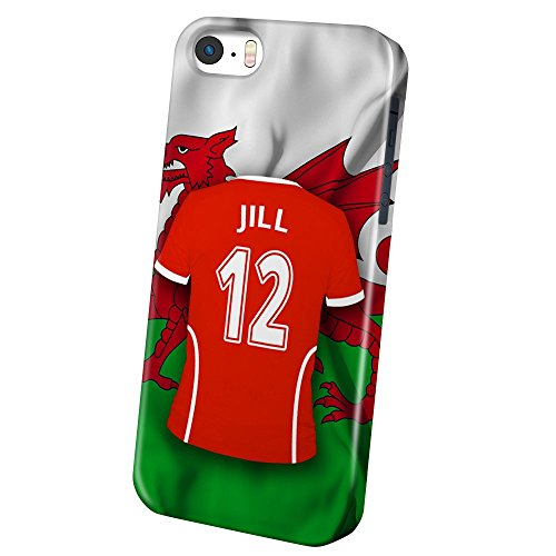 photofancy-iphone-5-5s-se-premium-case-personalised-case-with-the-name-jill-design-football-jersey-w