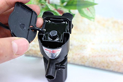 hrph-mini-3-en-1-epurateur-filtre-nettoyant-multifonction-aquarium-purificateur-du-reservoir-qualite