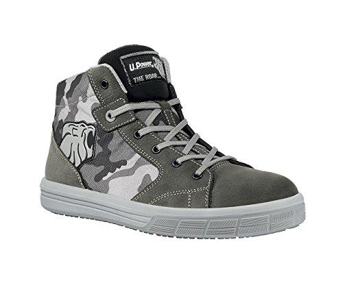 u-power-terminator-scarpa-alta-antinfortunistica-s3-src-puntale-in-alluminio-suola-antiperforazione-
