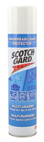 400ml-scotch-gard-multi-purpose-protector-dgn-please-note-new-name