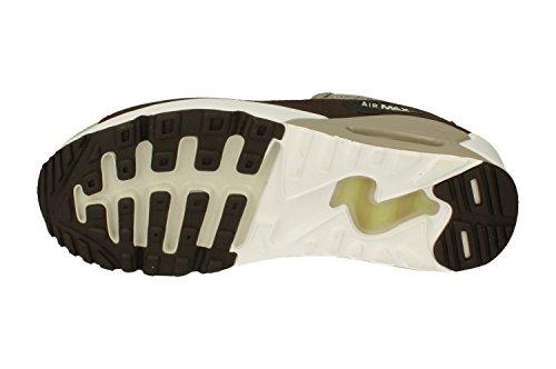 Nike 5 Gato Allinterno Di Allenatore Di Calcio 42