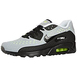 41IxFWgmhJL. SS300  - Nike Air Max 90 Ultra Br, Men's Trainers