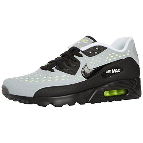 41IxFWgmhJL. SS500  - Nike Air Max 90 Ultra Br, Men's Trainers, , 7.5 UK (42 EU)