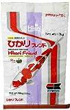 Hikari Koi Friend Aliment pour carpes koï 10kg