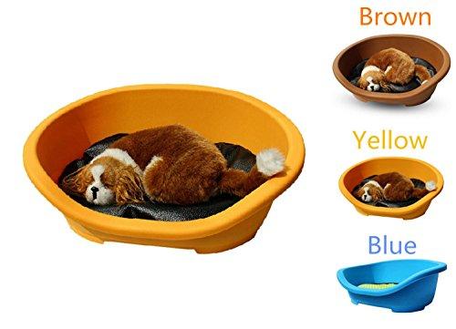 cane-gatto-letto-plastica-per-estate-hanno-ecopelle-mat-facile-da-pulire-non-essere-morso-e-graffiat