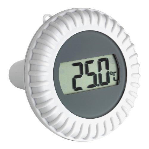 schwimmsender-tfa-303199it-ersatzsender-fur-schwimmbadthermometer-malibu