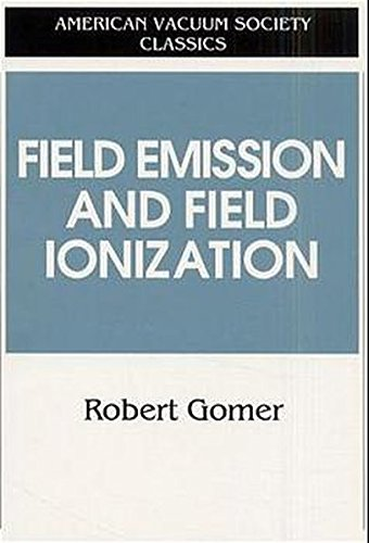 Field Emissions and Field Ionization