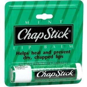 chapstick-blister-mint-1ea-by-pfizer-cons-healthcare-no-post