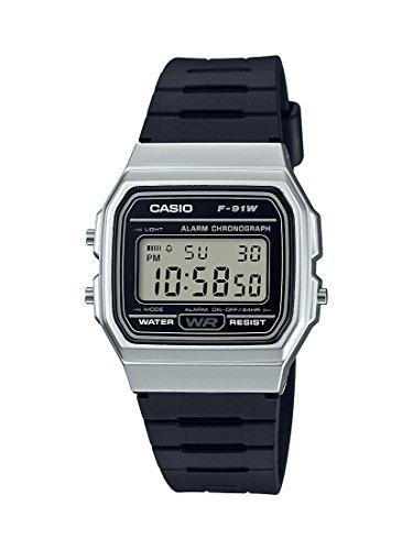 casio-mens-watch-f-91wm-7aef