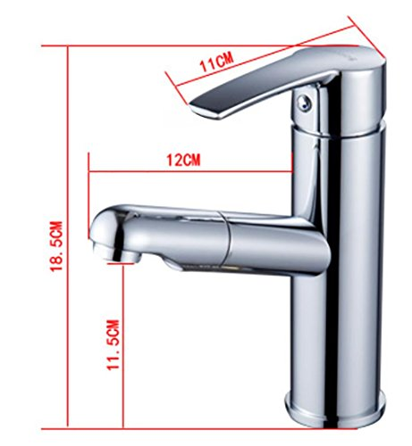 liu-leva-singola-singola-maniglia-estrae-il-spruzzatore-prep-kitchen-sink-rubinetti-pull-down-kitche