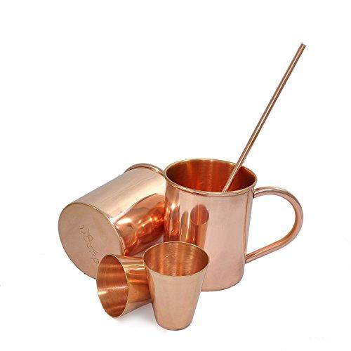 set-di-2-tazza-di-rame-solida-per-moscow-mule-tazza-vodka-ginger-birra-445-ml-15-oz-con-i-vetri-in-r