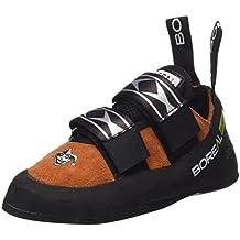 Zapatos azules con velcro Boreal para mujer Nhsr6Am2SR