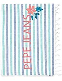 Pepe Jeans PL110571 Telo da mare Zubehör