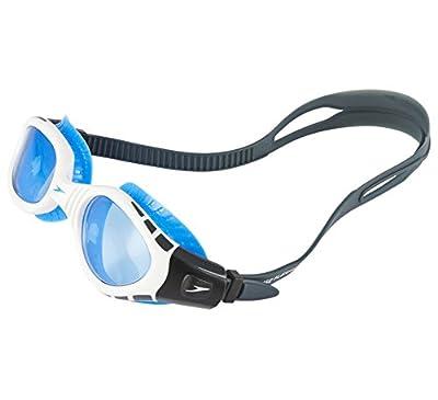 Speedo Unisex Adult Futura Biofuse Flexiseal Goggles
