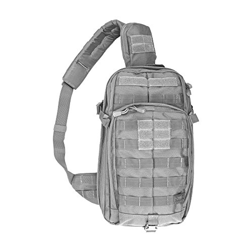 511-tactical-rush-moab-10-sling-pack-storm