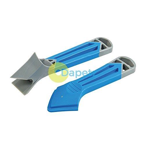dapetz-2pce-dichtmittel-abdichten-entferner-glatter-satz-fur-entblossung-weg-dichtmittel