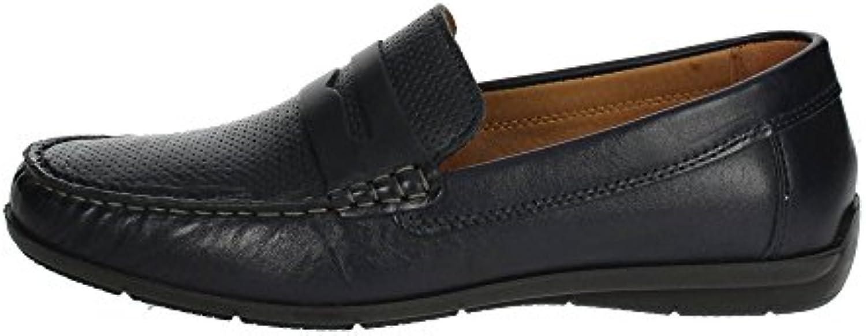 iMac 100940 Mocasín Hombre  Zapatos de moda en línea Obtenga el mejor descuento de venta caliente-Descuento más grande