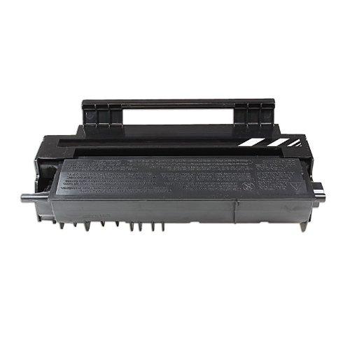 Alternativ zu Ricoh Type 1435 Toner (ca. 5.000 Seiten (5%)) für Ricoh Fax 1800 L / 1900 L / 2000 L / 2000 Li / 2050 L / 2100 L / 2900 L / 2900 Li / 3900 L / 3900 nf (Gestetner Fax)