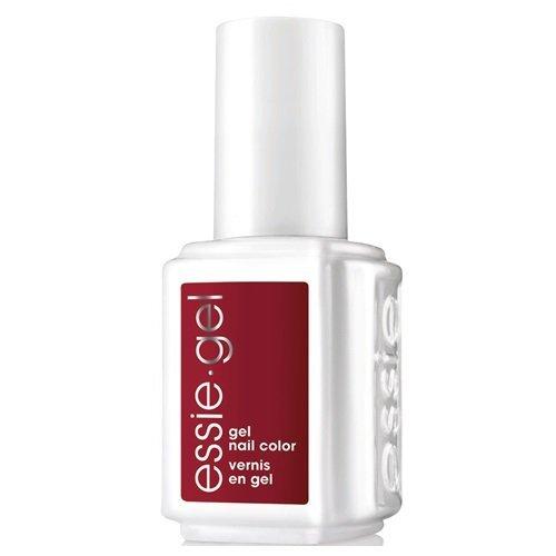 essie-gel-vernis-gels-semi-permanents-limited-addiction-729g-042oz-125ml