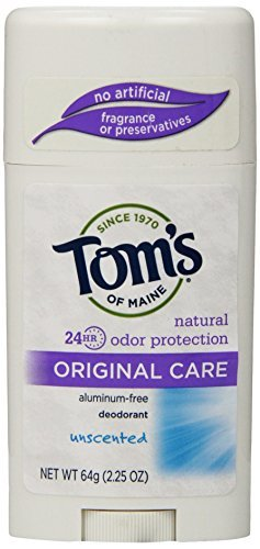 toms-of-maine-unscented-natural-deodorant-stick-225-oz-64-g-by-frontier-natural-foods