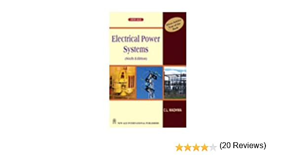 Electrical Power System Design Book Pdf: Electrical Power System By C L Wadhwa Solutions Pdf - bitsoft-scsoftrh:bitsoft-scsoft527.weebly.com,Design