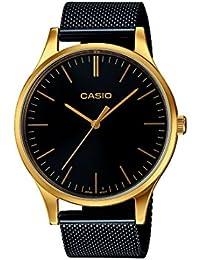 Reloj Casio para Unisex LTP-E140GB-1AEF