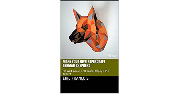 Origami Chess: Cats vs. Dogs by Roman Diaz Book Review | Gilad's ... | 350x600