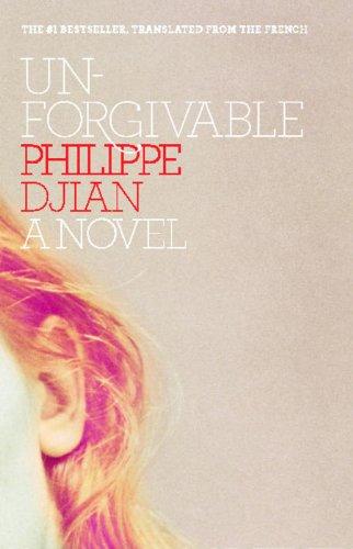 Unforgivable-A-Novel-English-Edition