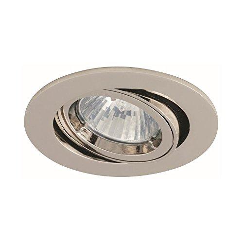 ansell-lighting-ansell-twistlock-gimbal-gu10-mr16-brushed-chrome-downlight