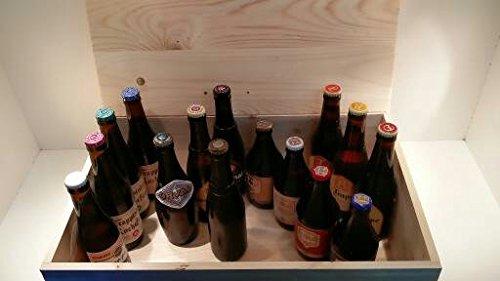 biere-aus-belgien-geschenkbox-aus-holz-edition-authentic-trappist-beer