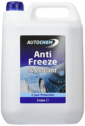 antifreeze-5-l-litre-blue-autochem-universal-conentrated-summer-winter-coolant