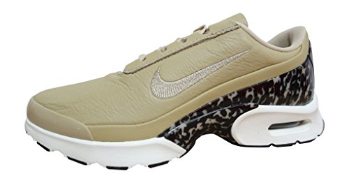 James Jordan Lebron Schuhe, (Nike Monster Mesh Short Mens Style: 432104-302 Size: S)