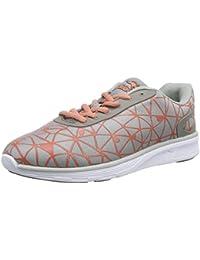 KangaROOS  8012 Unisex-Erwachsene Sneakers