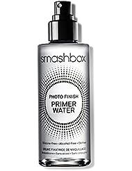 Smashbox Photo Finish Grundierung Wasser 3.9oz (116ml)