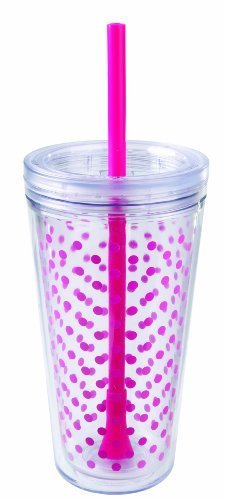 copco-2510-0265-minimus-tumbler-24-ounce-pink-dots-by-copco