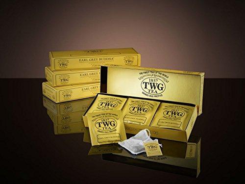 twg-singapore-the-finest-teas-of-the-world-earl-grey-buddha-15-sobres