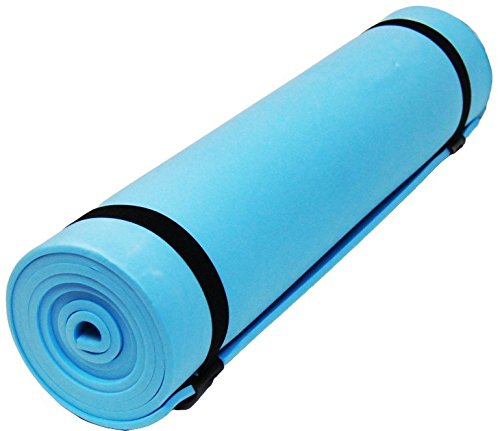 fitness-yoga-ground-roll-up-mat-blue-180-x-50cm