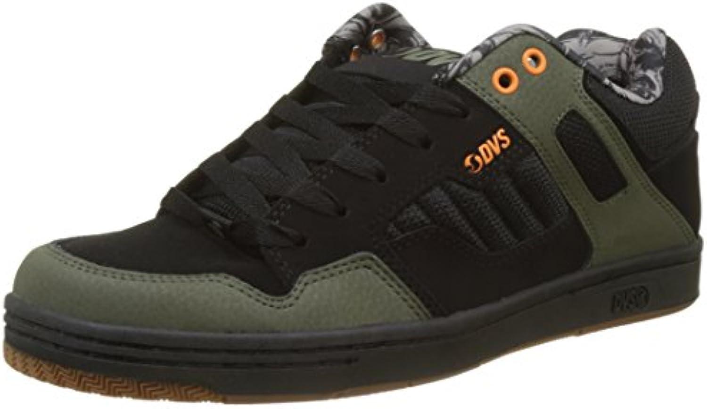 DVS Shoes Herren Enduro 125 Sneaker  Billig und erschwinglich Im Verkauf