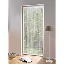 suchergebnis auf f r balkont r insektenschutz. Black Bedroom Furniture Sets. Home Design Ideas
