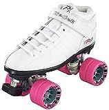Riedell Schlittschuhe R3Roller Skate